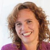 Rachel van Herwijnen